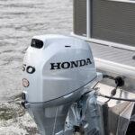 Honda BF50 Godfrey RGB 29