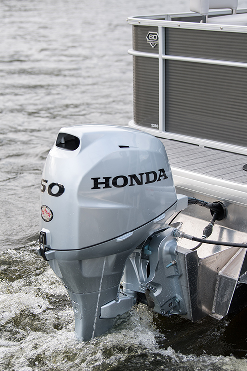 Honda 2021 Spring into Savings