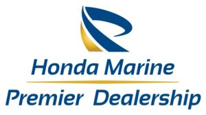 Honda Marine Premium Dealership