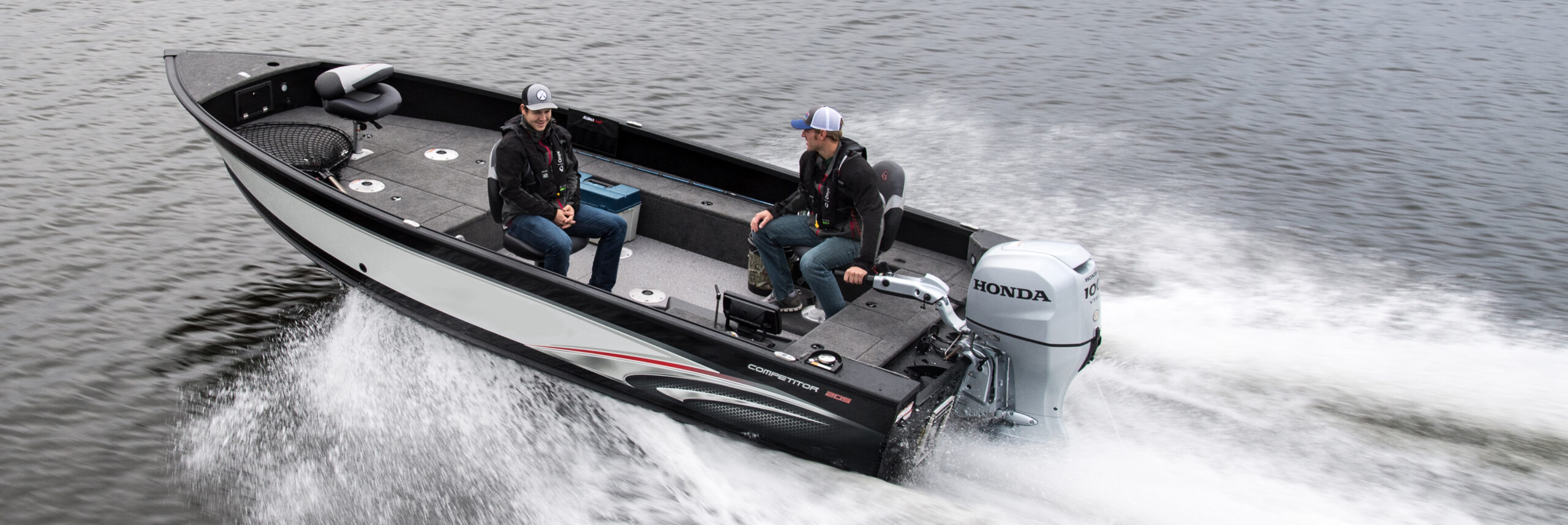 Allcraft Marine Outboard Service
