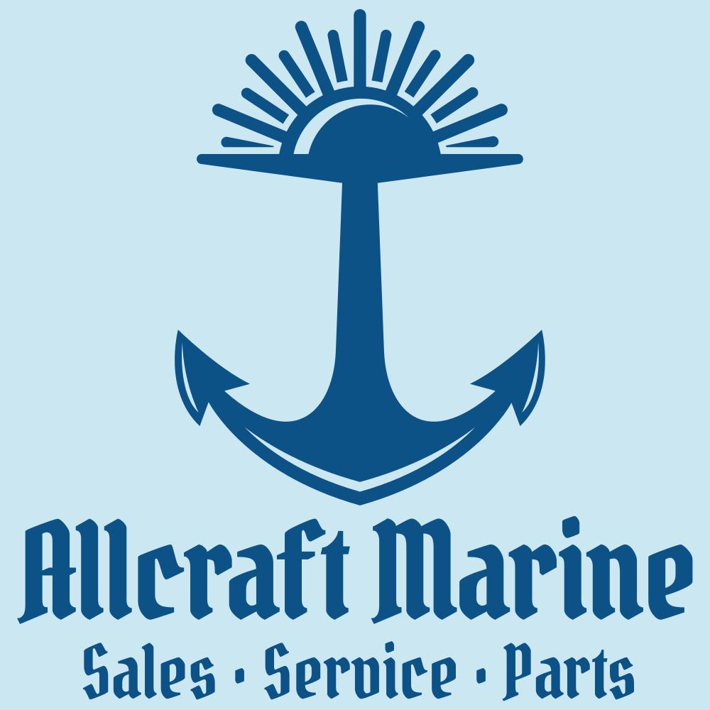 Allcraft Marine