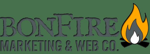BonFire Marketing & Web Company
