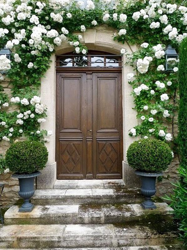 front_entry_door