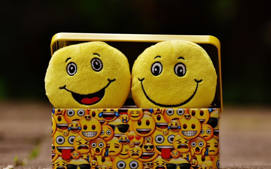 How Emotional Intelligence Can Shape the Future of Work