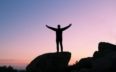 How to Increase Your Gratitude and Why It Will Improve YourLife