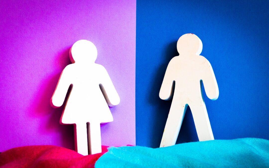 Balanced Masculine and Feminine Energies Enable BetterLeaders