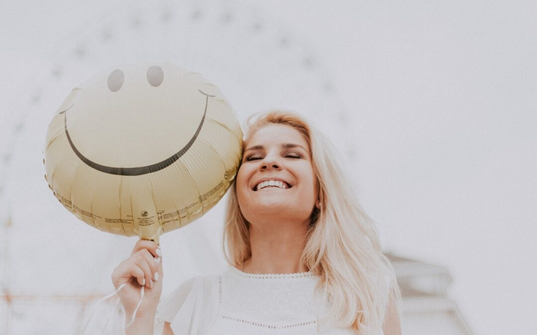 How to Have a Positive Mindset During Difficult Times
