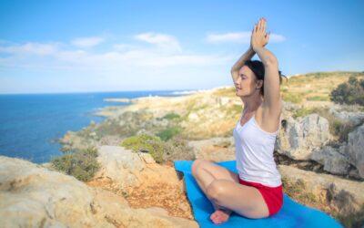 Achieving Happiness Through Self-Discipline