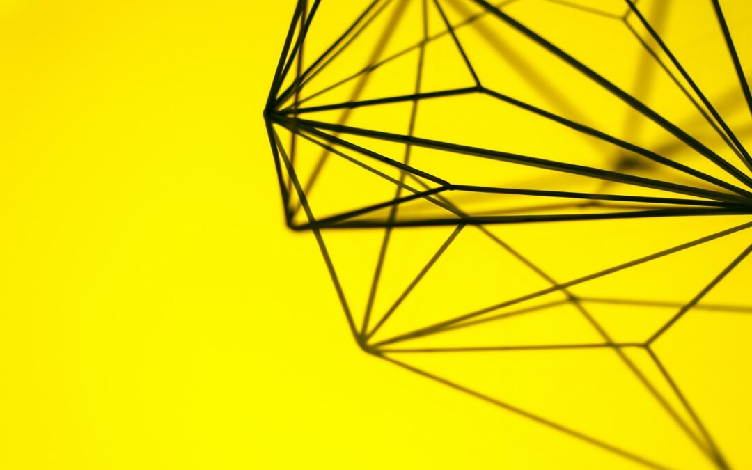 Can Innovation in Design Thinking Help Solve Today's Problems?