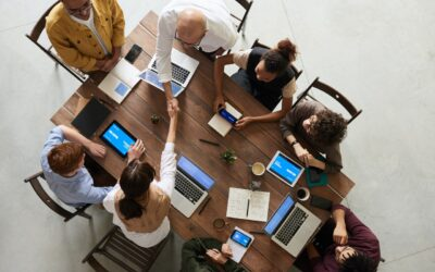 Why Should SMBs Have a Succession Plan