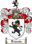 lincoln-coat-of-arms