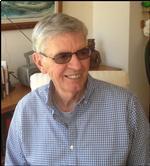 Dr. David B. Gray