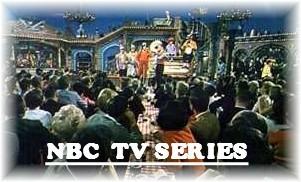 NBC TV.jpg 2[453]