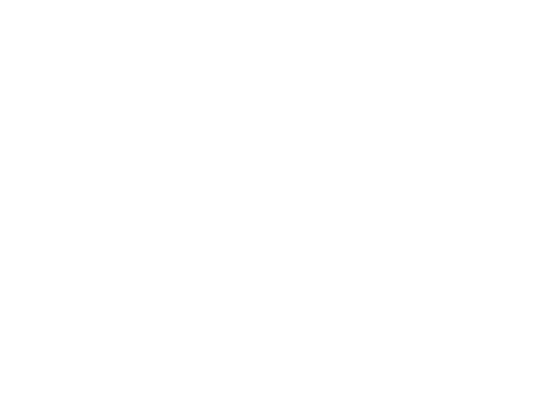 Author Beth Brown