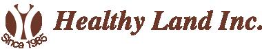 헬시랜드 Healthyland, Inc.