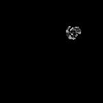 Inalfa_Logo