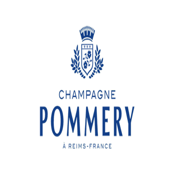 ChampagnePommery_