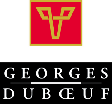Georges Duboef