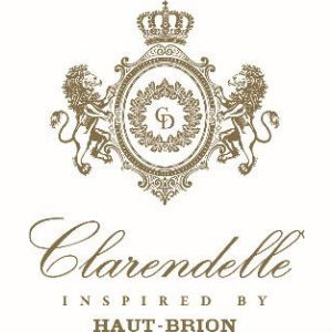 Domaine-Clarence