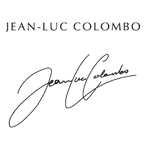 Jean Luc Colombo
