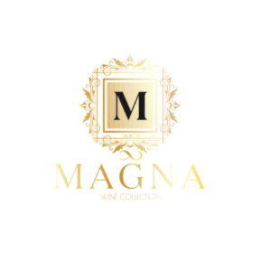 Magna Wine Collection