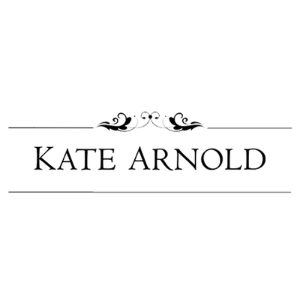 Kate Arnold Wines