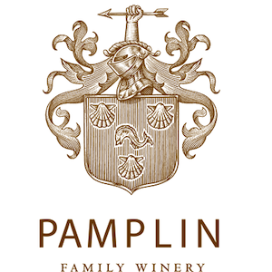 PamplinFamilyWinery_for_web