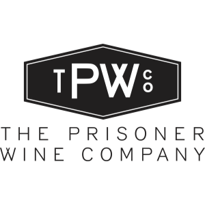 TPW co