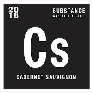 Wines of Substance