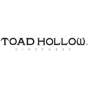 Toad Hollow