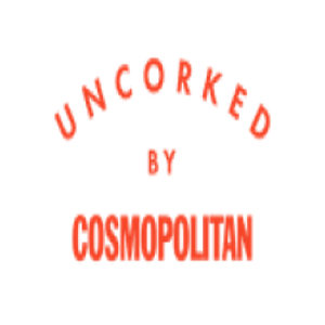 Uncorked by Cosmo