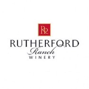 rutherford-ranch-winery.188×0