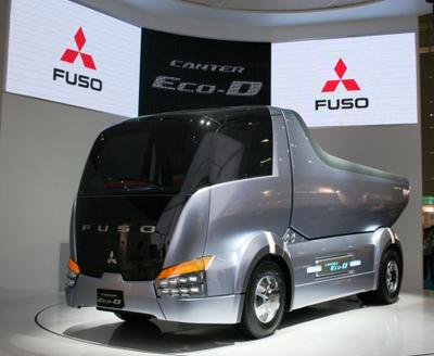 mitsubishi-fuso-canter-02