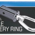 Recovery ring