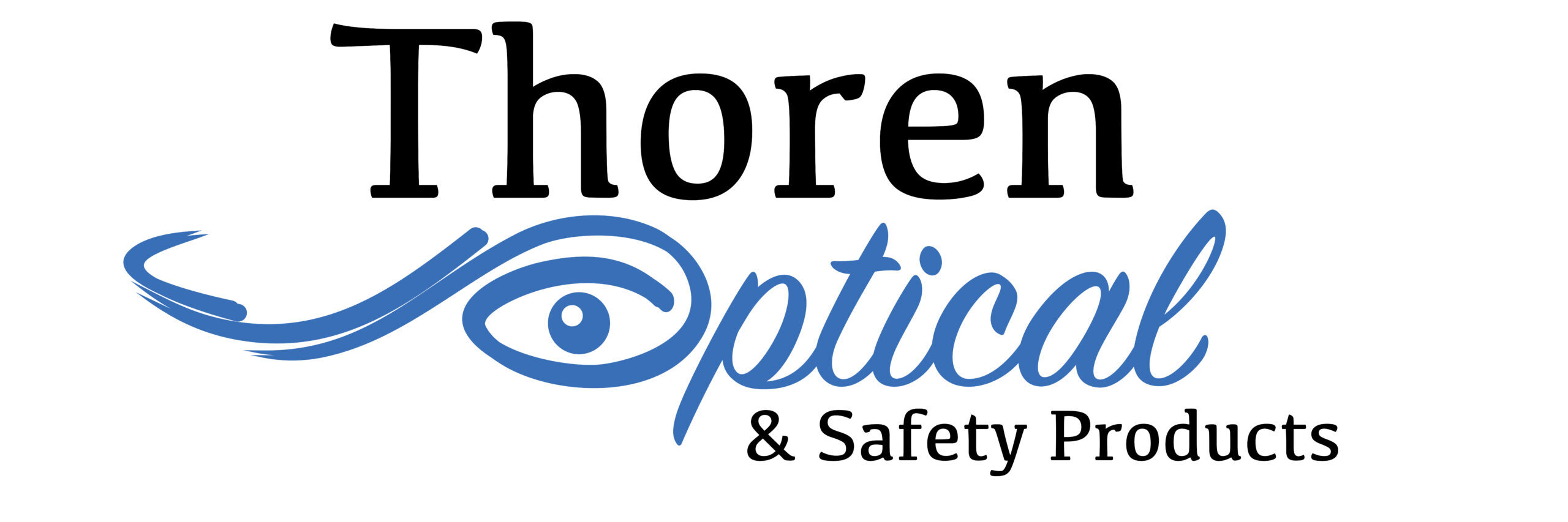Thoren Optical & Safety Products