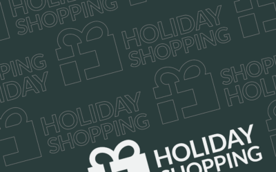 Holiday e-Commerce Shopping Tips with Iperdesign