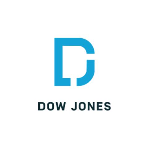 client-dowjones