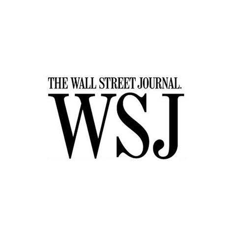 client-wsj_logo