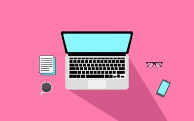 5 Upcoming Website Design Trends