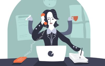 Our Ultimate Guide To Working From Home