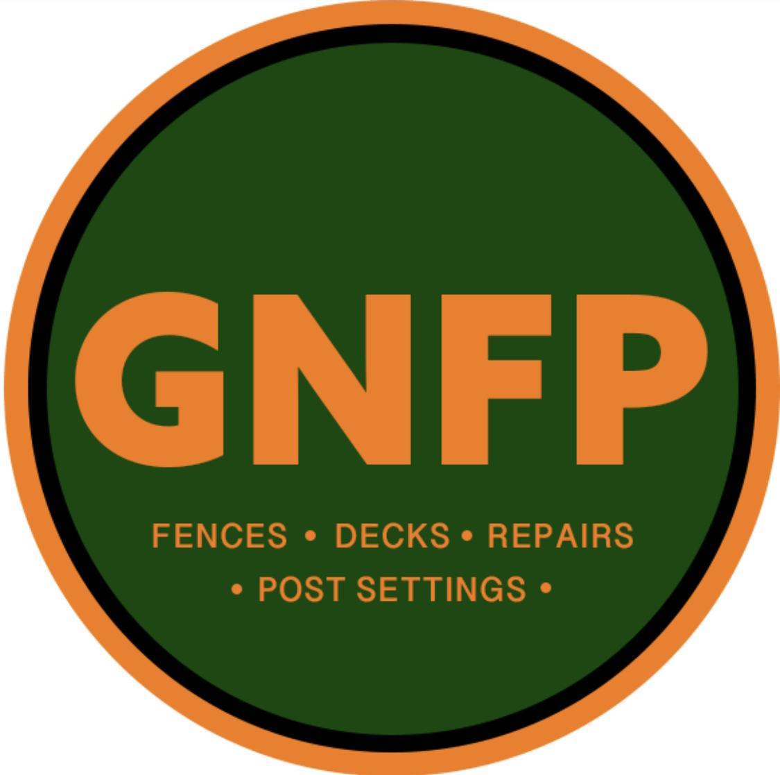 GNFP is a residential fence and deck builder. Burlington / Oakville
