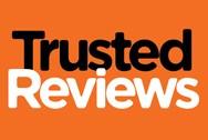 TRUSTED REVIEWS  - GNFP Fences & Decks Burlington