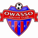 cropped-osc-logo.jpg