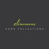 Simmons Home Collection