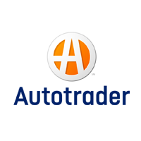 Autotrader