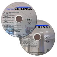 1 DVD Set Picture_THL copy