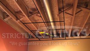 advanced-drop-ceiling-3