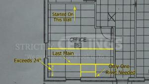 advanced-ceiling-grid1