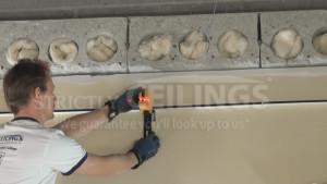advanced-ceiling-grid2