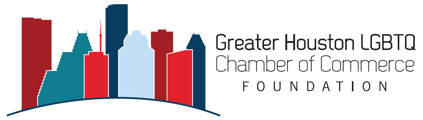 Greater Houston LGBTQ Chamber of Commerce Foundation